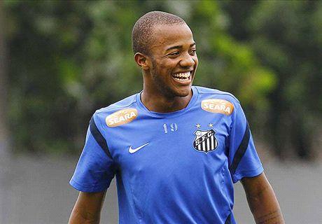1860: Andrade kommt aus Lissabon