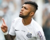 Brazil replace Neymar with teenage star