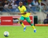 SA Abroad Review: Rantie suffers defeat