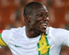 Cameroon 2-2 South Africa: Kekana scores goal of the year contender