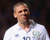 Ireland trio ruled out of Slovakia game