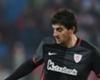 El Athletic ata a Mikel San José hasta 2020