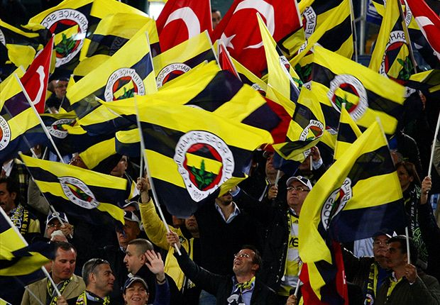 CAS suspends Fenerbahce & Besiktas Uefa bans