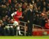 RUMOURS: West Ham to land Walcott