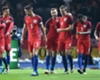 England can win Euro 2016 if the pressure stays off, says Eriksson