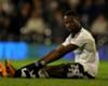 Dembele eyes 'dream' PSG move
