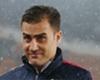 Juventus superior to Napoli – Cannavaro