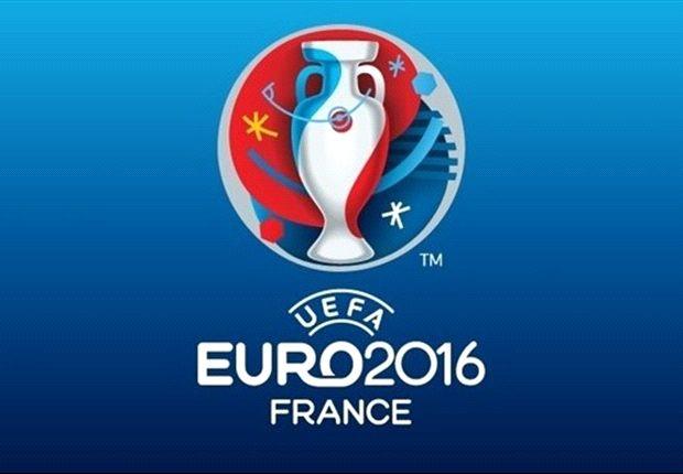 Inilah Pembagian Pot Kualifikasi Euro 2016