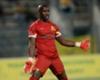 Tlale: Mweene's career at Mamelodi Sundowns is over