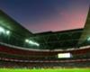 Tottenham confirm Wembley switch