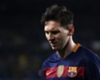 Mascherano backs Messi 'honesty'