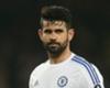 Chelsea Tak Ingin Jual Diego Costa
