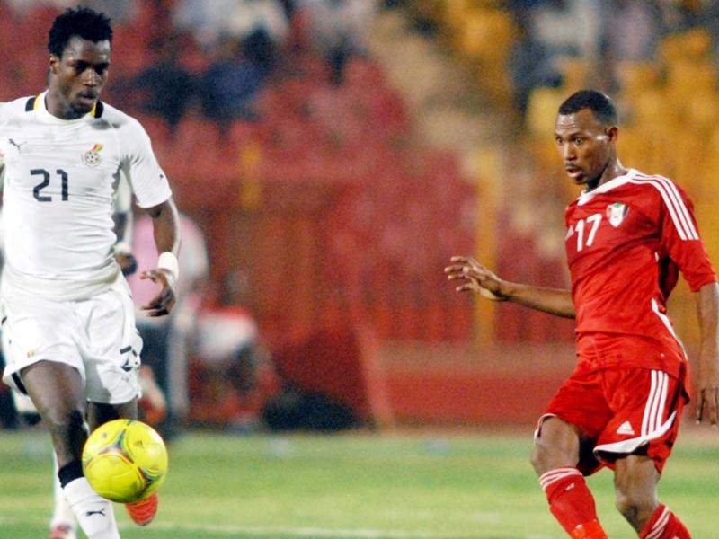 Mozambique-Ghana 0-0, le Ghana devra attendre