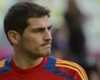 End of era as Casillas is left out