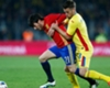 David Silva Yakin Fit 100 Persen Di Partai Pembuka Euro 2016