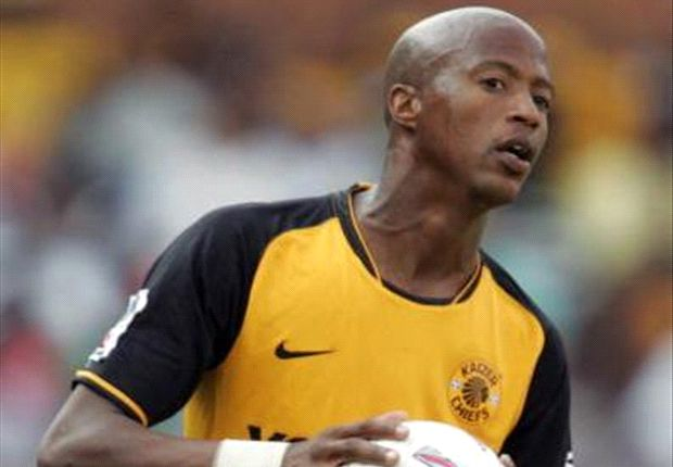 Jimmy Tau retires from football
