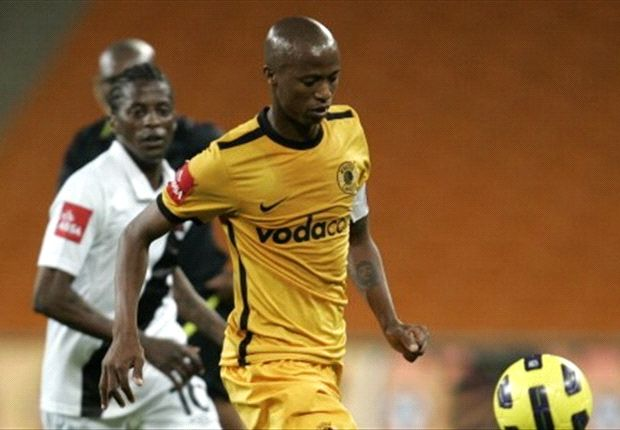 Bobby Motaung discusses Chiefs' transfer plans and Jimmy Tau