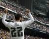 Isco happy at Real Madrid