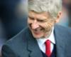 Arsene Wenger Favorit Utama Latih Inggris