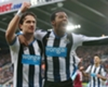 Benitez can save Newcastle from relegation - Janmaat