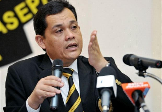 FAM: Teams cannot loan players for Malaysia Cup campaign