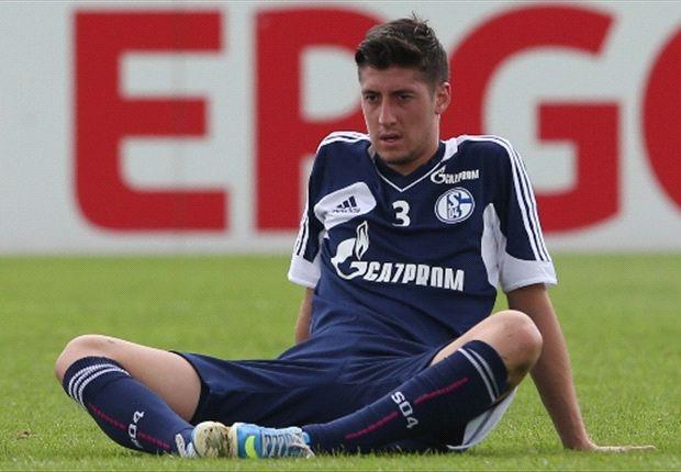 Wird nicht nach Mainz wechseln