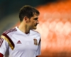 La MLS ha contactado con Casillas