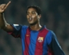 Kluivert: Clasico one of a kind