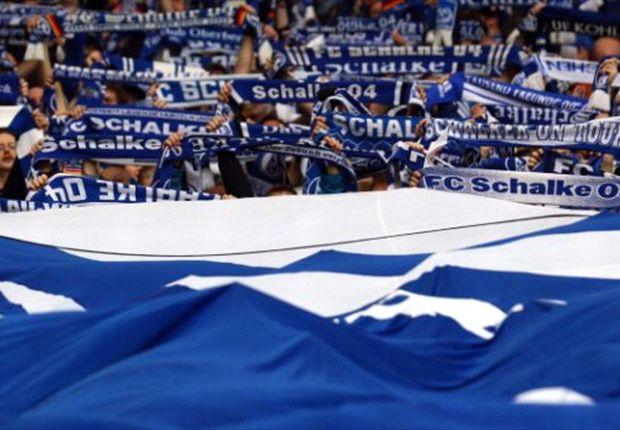 Fan-Organisationen traten aus dem Schalker Fan-Club Verband aus
