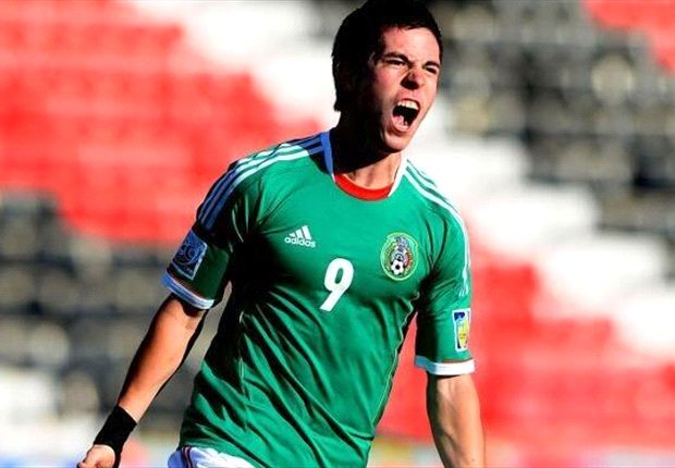 Mali U-20 1-4 Mexico U-20: Knockout stage hope alive for Almaguer's side