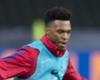 Hodgson: Sturridge, Welbeck face test