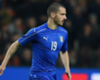 Bonucci: I'm not going to Chelsea