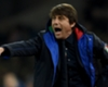 Conte: Italy must bridge gap