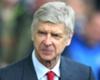 """Arsenal, Wenger : """"Nous sommes solides au milieu de terrain"""""""