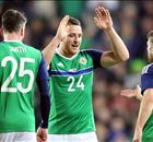 REPORT: N. Ireland edge out Slovenia
