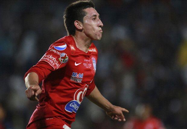 Porto heeft opvolger Moutinho binnen