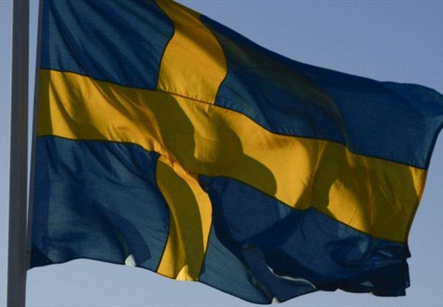 Bomb found at new stadium in Stockholm