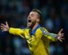 Andriy Yarmolenko Disarankan Coba Liga Primer Inggris