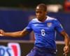 Nagbe could be key to U.S. victory