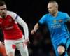 Rush: Ramsey would shine at Barca