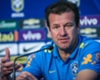 RUMORS: Dunga could be sacked