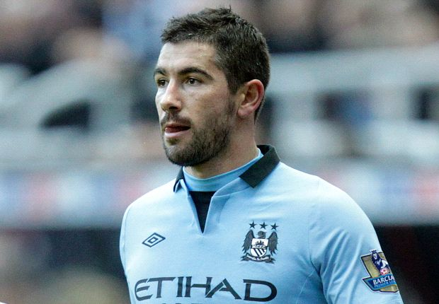 Kolarov: Manchester City can pip Bayern to top of Champions League group