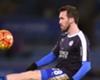 Fuchs: Nach Leicester in die MLS