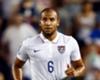 Hertha: Ärger um Brooks-Verletzung