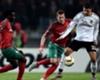 """Gomez kann sich Verbleib bei Besiktas """"gut vorstellen"""""""