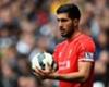 Liverpool und Emre Can verhandeln über neuen Vertrag