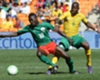 Feature: Kekana's rise to prominence