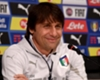 Italiens Conte sagt Spanien Kampf an