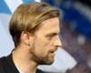 Ex-Nationaltorwart Timo Hildebrand beendet Profikarriere
