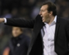 Ivory Coast appoint Wilmots as coach